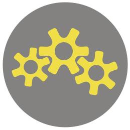 Система управления сайтами