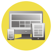 Разработка и сопровождение WEB-сайтов